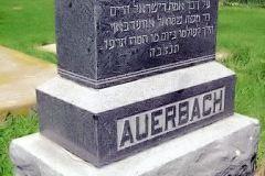 auerbachisraelts